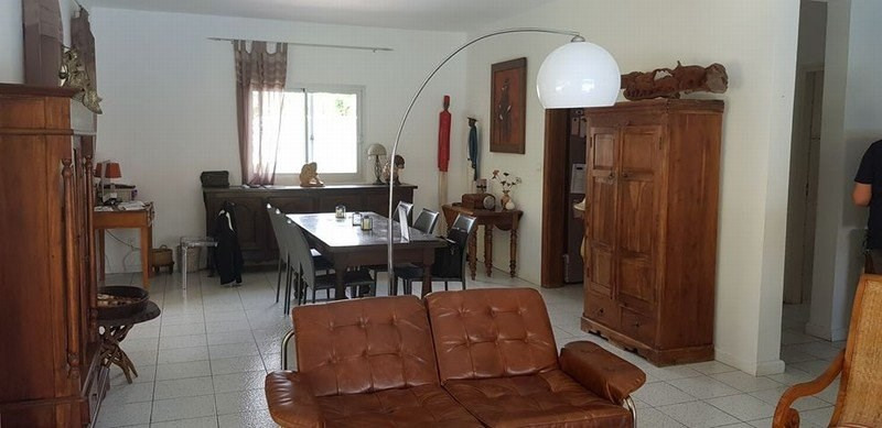 Vente maison / villa Bras panon 460 000€ - Photo 2