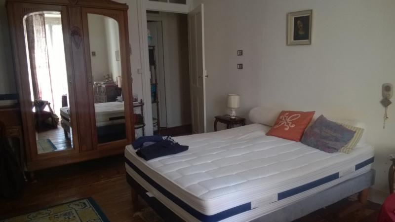 Sale house / villa Retournac 86400€ - Picture 8
