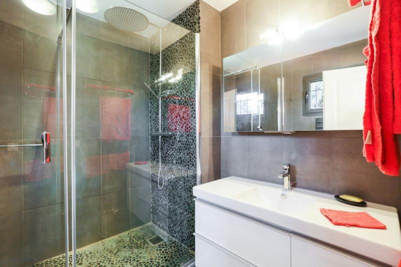 Immobile residenziali di prestigio casa Lambesc 640000€ - Fotografia 17