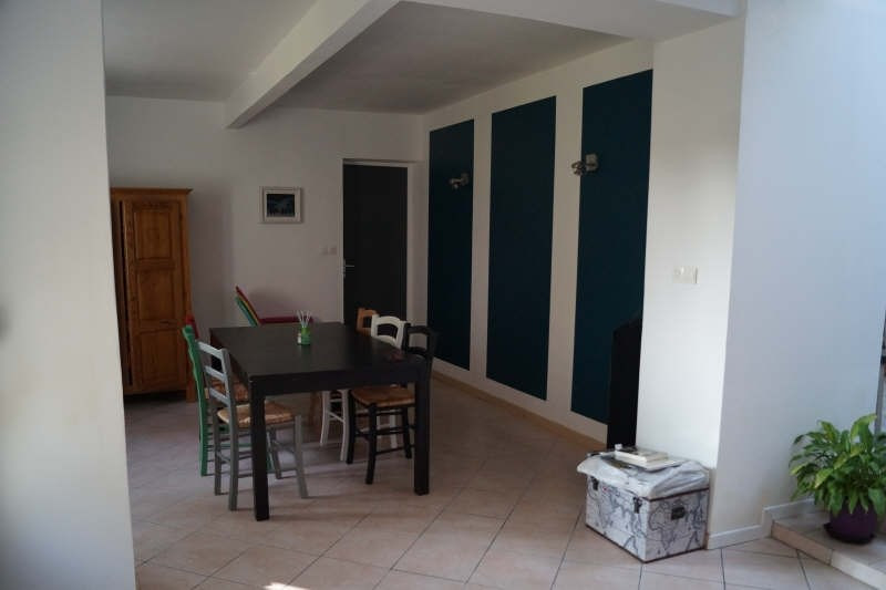Vente maison / villa Arras 150000€ - Photo 6