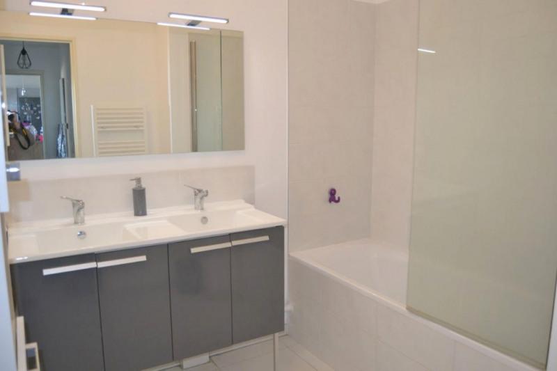 Vente appartement Les milles 260000€ - Photo 8