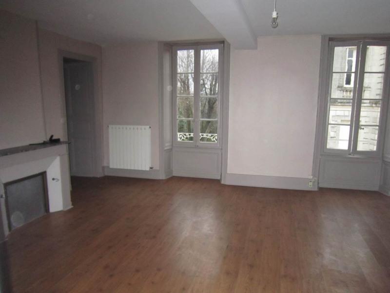 Location appartement Cognac 550€ CC - Photo 3