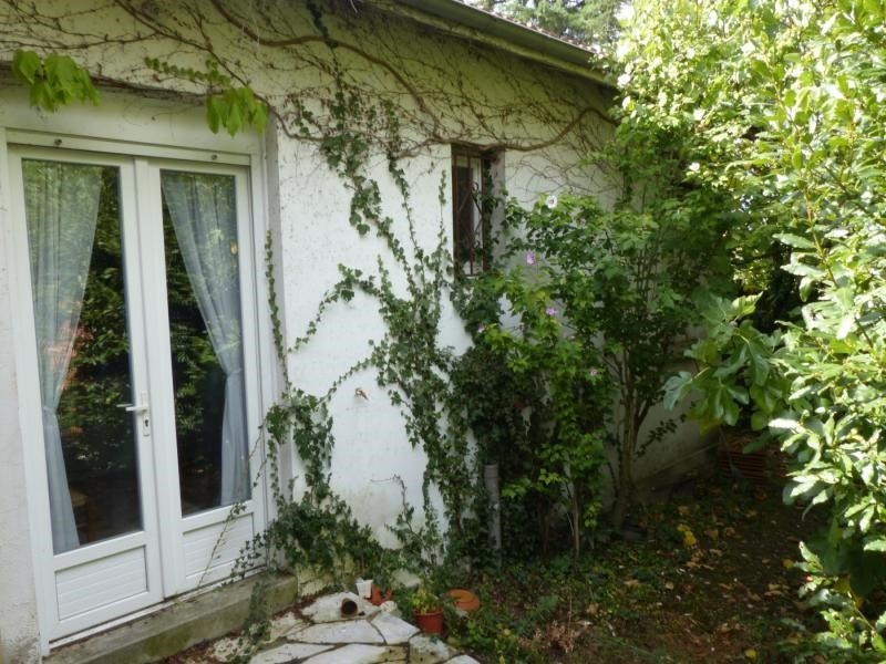 Sale house / villa Merignac 390 000€ - Picture 4