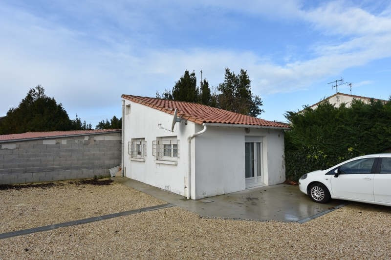 Vente maison / villa Royan 284 850€ - Photo 3