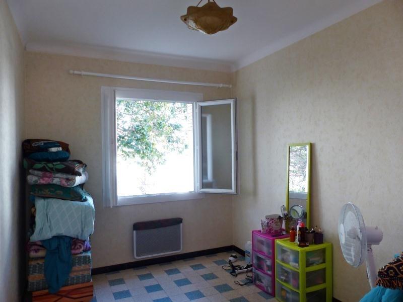 Venta  apartamento Beziers 76000€ - Fotografía 5