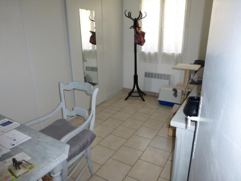 Vente maison / villa Hyeres 315000€ - Photo 8