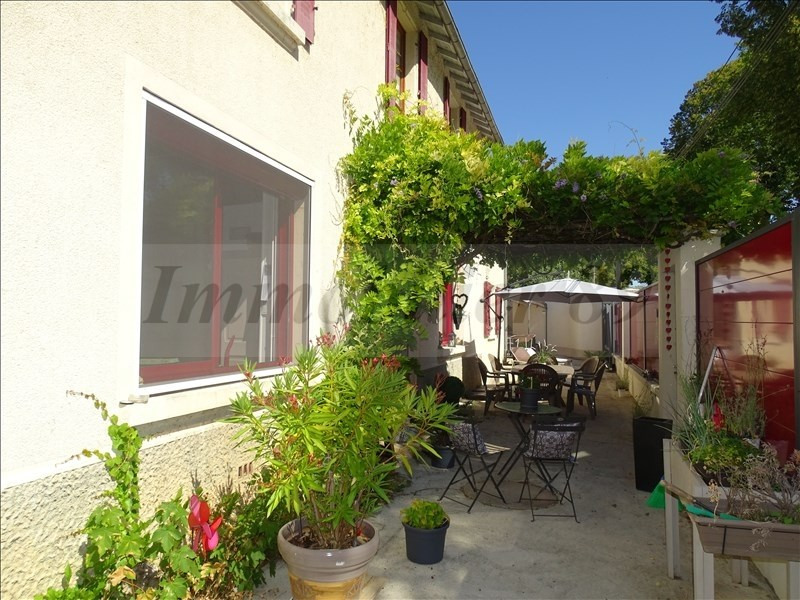 Vente maison / villa Secteur recey s/ouce 159 500€ - Photo 19