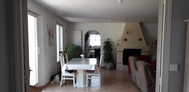 Vente maison / villa Villefranche de lauragais 399000€ - Photo 5