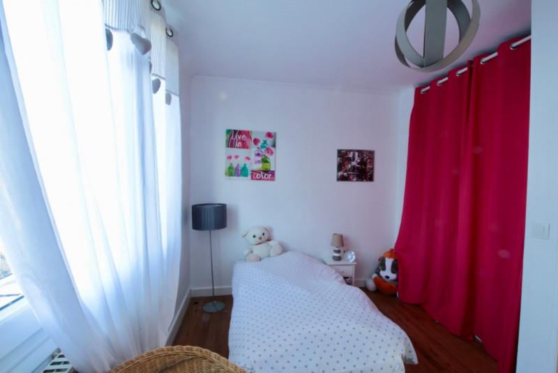 Vente maison / villa Saint nazaire 284850€ - Photo 6