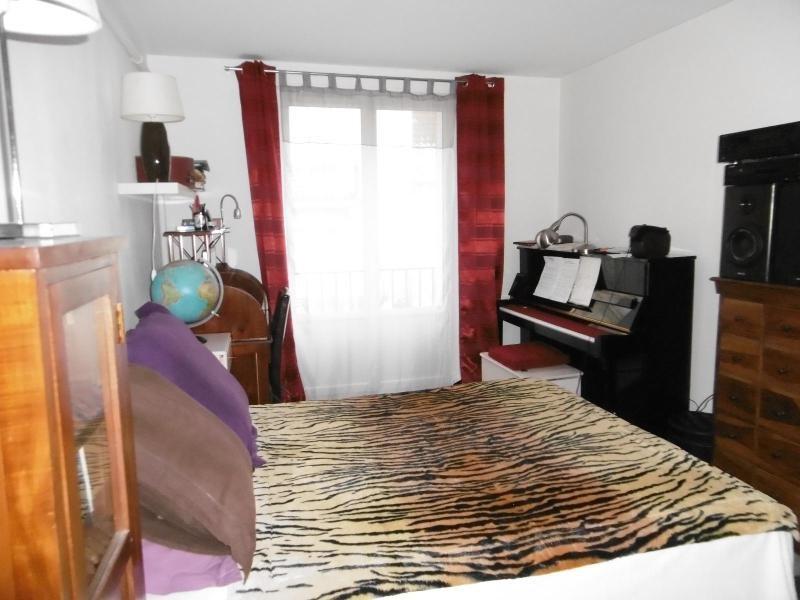 Sale apartment Vichy 69900€ - Picture 2