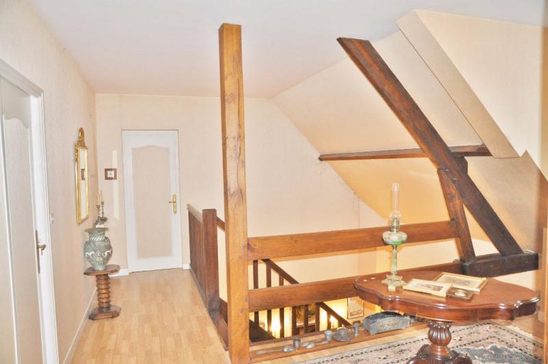 Sale house / villa Montjean 139000€ - Picture 6
