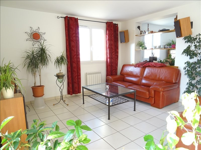 Vente maison / villa Beauvoir de marc 299 000€ - Photo 3