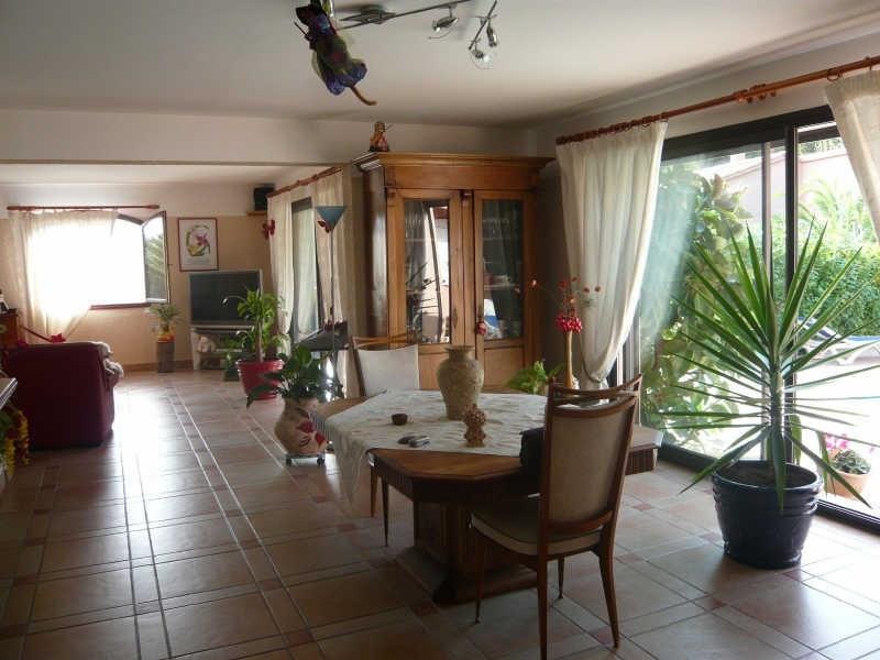 Vente de prestige maison / villa Collioure 630000€ - Photo 4
