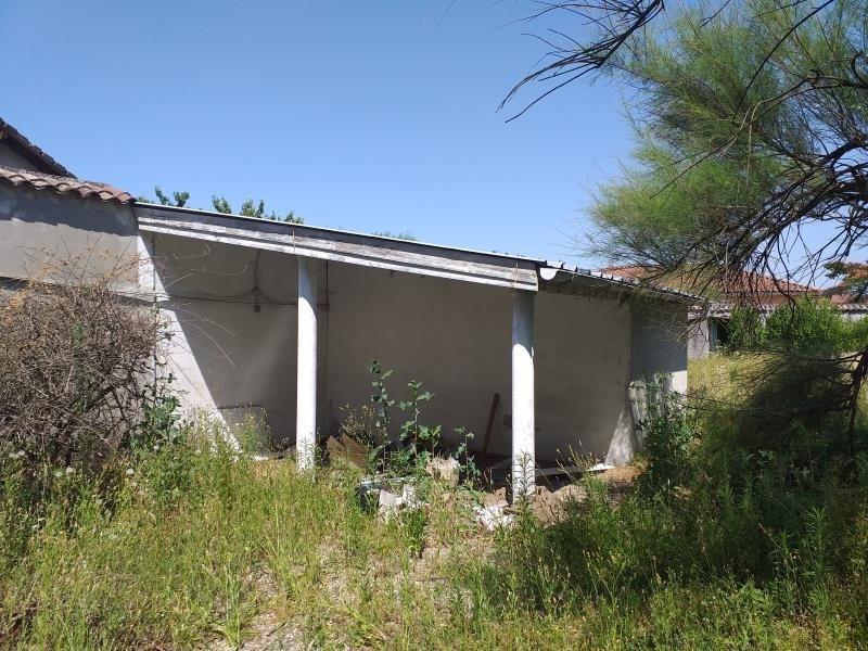 Sale house / villa Mions 275000€ - Picture 12