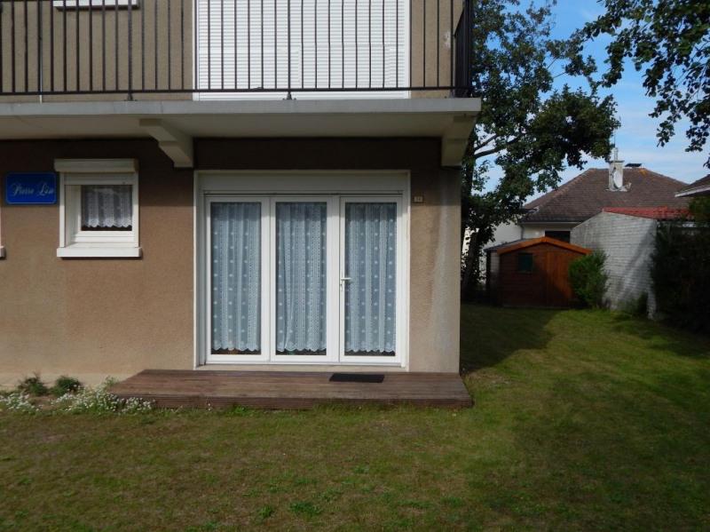 Sale apartment Stella 106500€ - Picture 5