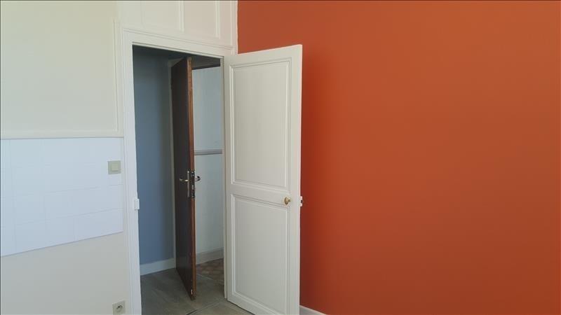 Alquiler  apartamento Moulins 370€ CC - Fotografía 4