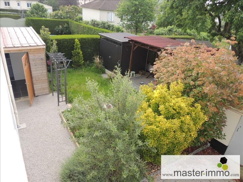 Vente maison / villa Alencon 151 500€ - Photo 1