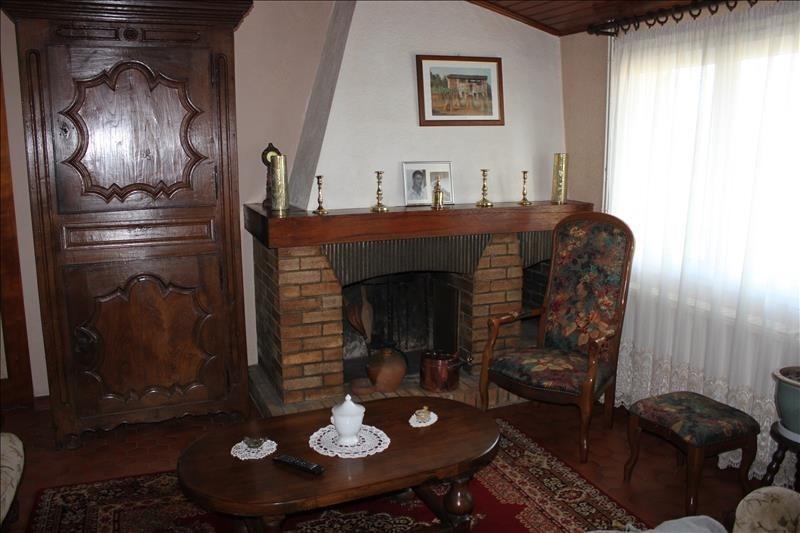 出售 住宅/别墅 Bazas 243800€ - 照片 5