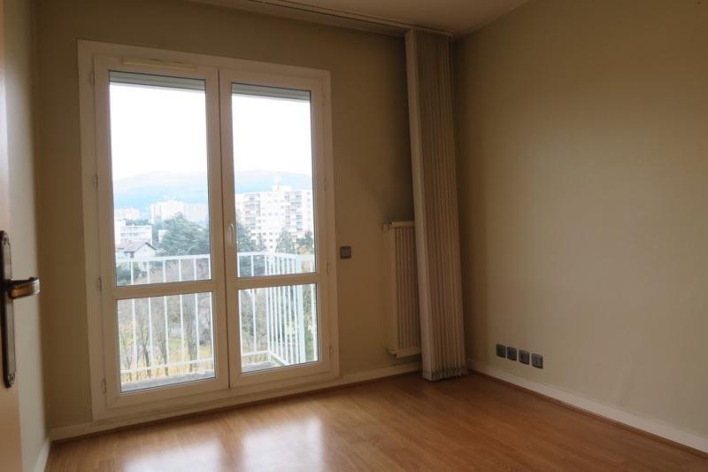 Vente appartement St etienne 74900€ - Photo 6