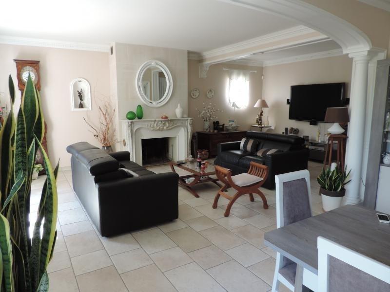 Vente de prestige maison / villa Verrieres le buisson 1683000€ - Photo 3