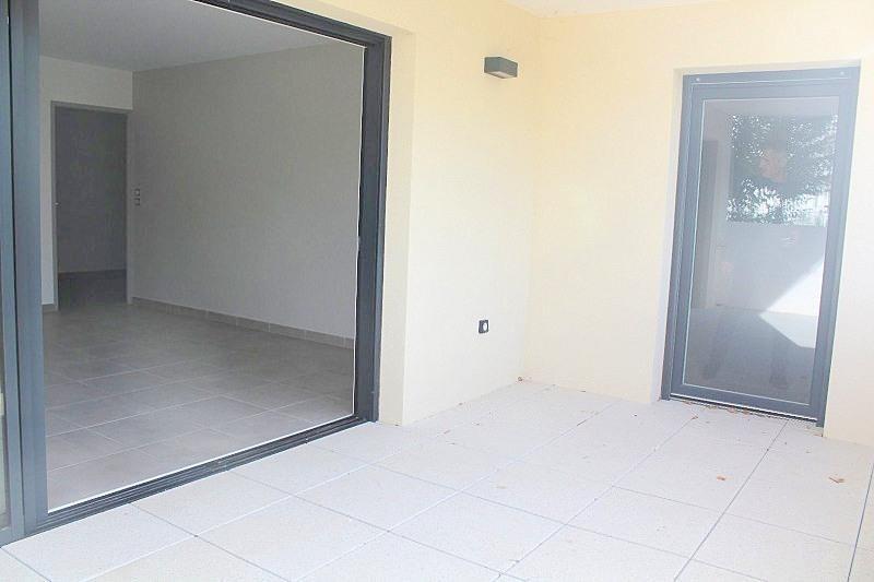 Vente appartement Fabregues 216000€ - Photo 2