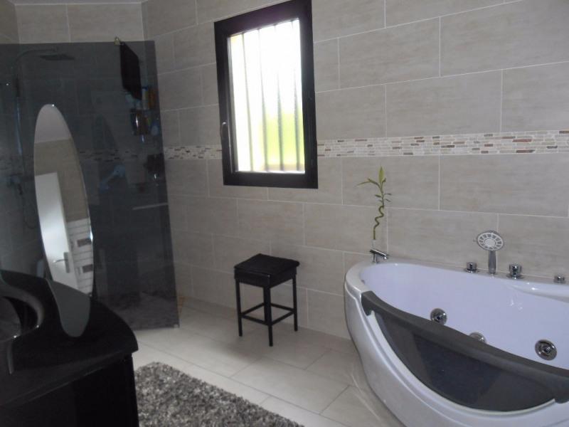 Vendita casa Amiens 363000€ - Fotografia 6