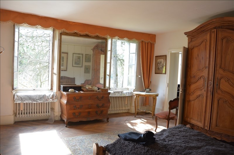 Deluxe sale house / villa Toulouse 390 000€ - Picture 8