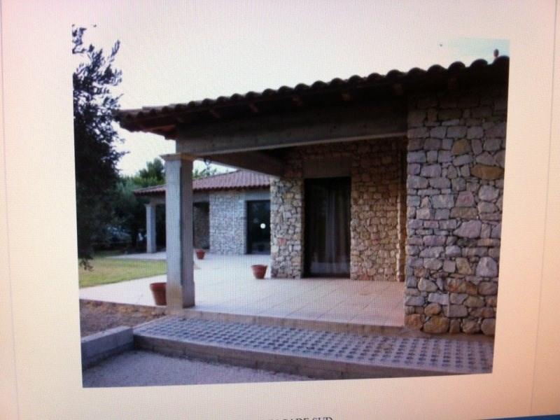 Verkauf von luxusobjekt haus Montpellier 618000€ - Fotografie 1