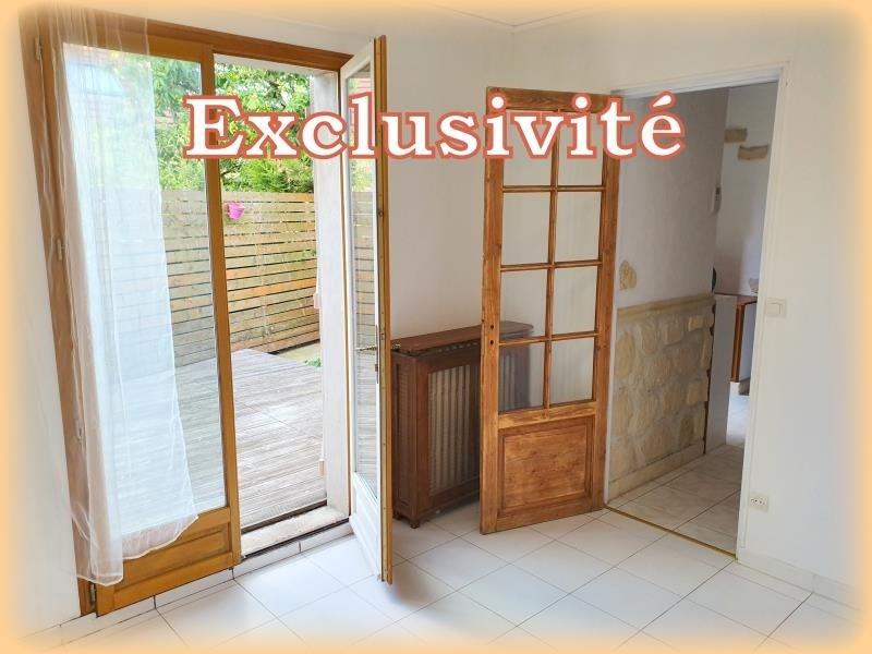 Sale house / villa Gagny 207000€ - Picture 15