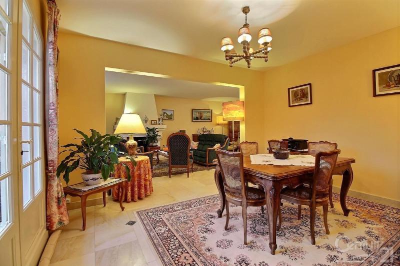 Vente de prestige maison / villa Arcachon 898000€ - Photo 5