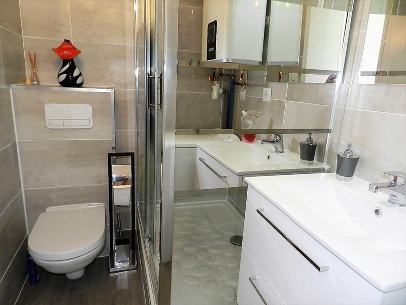 Vacation rental apartment La grande motte 390€ - Picture 4