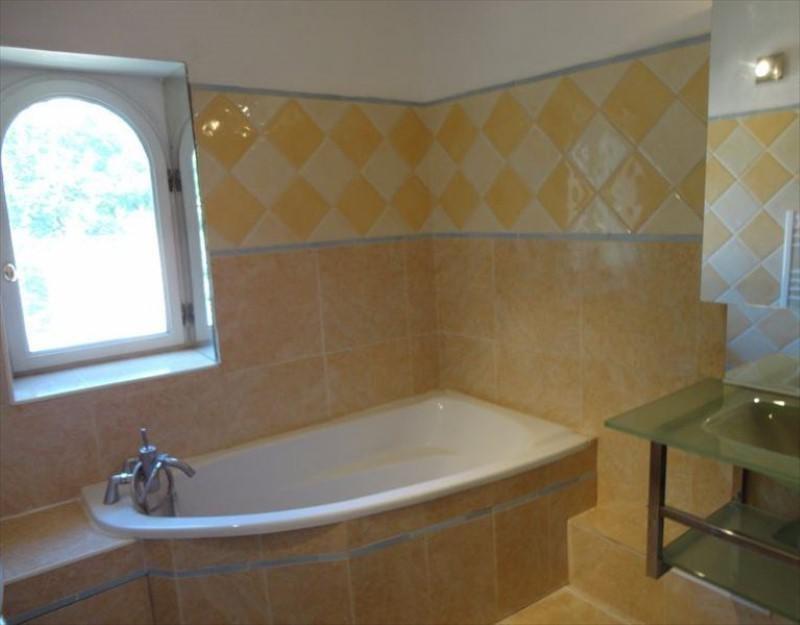 Vente maison / villa La rochelle 470000€ - Photo 7