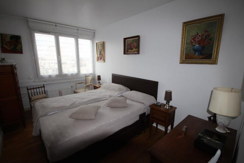 Revenda apartamento Paris 14ème 556500€ - Fotografia 4