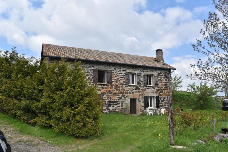 Sale house / villa La rochette 125000€ - Picture 2