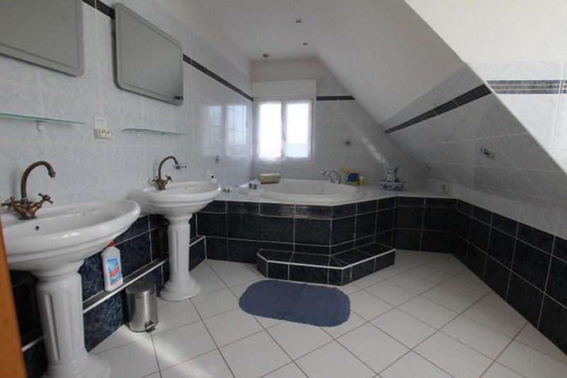 Vente maison / villa Châlons-en-champagne 388800€ - Photo 5