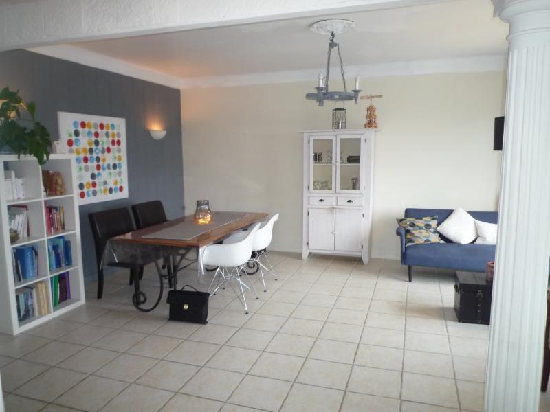Sale house / villa Pont eveque 325000€ - Picture 6