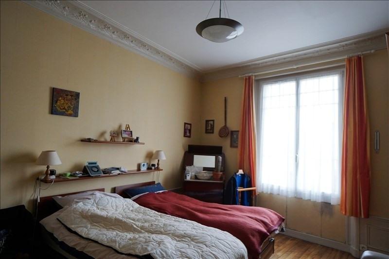 Revenda apartamento Bois colombes 386000€ - Fotografia 4