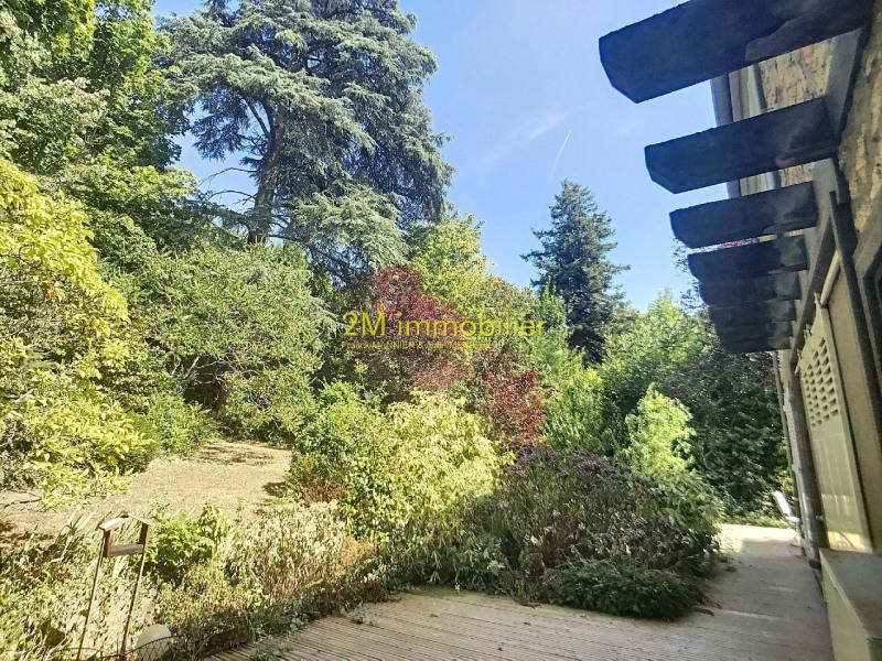 Sale house / villa Melun 690000€ - Picture 5