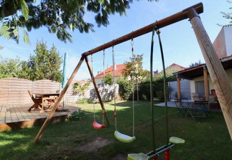 Vente maison / villa St nazaire 365000€ - Photo 3