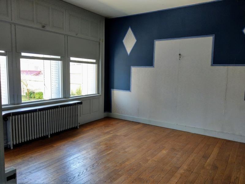 Sale house / villa Oyonnax 195000€ - Picture 8