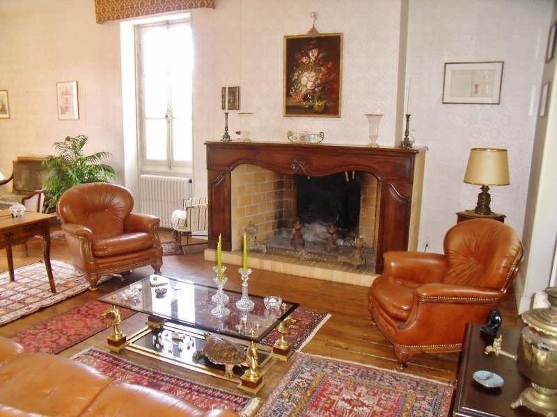 Sale house / villa Lectoure 350 000€ - Picture 5