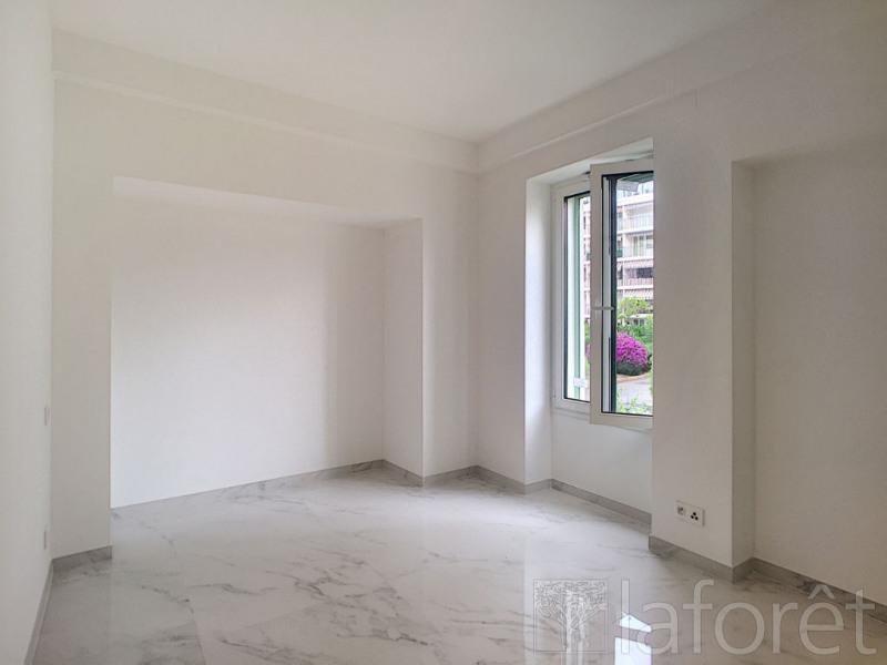 Produit d'investissement appartement Roquebrune-cap-martin 149000€ - Photo 8