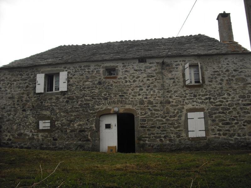 Vente maison / villa Le monastier sur gazeille 103000€ - Photo 1