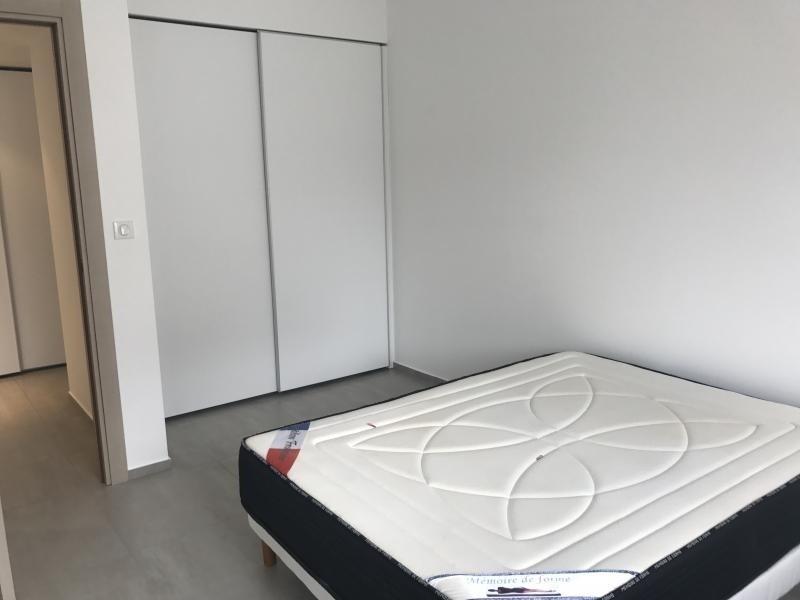 Vendita appartamento Propriano 395000€ - Fotografia 5