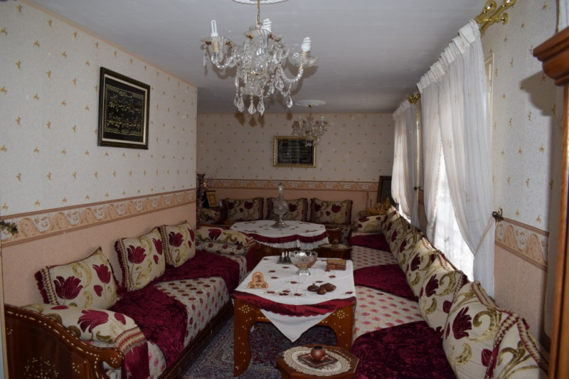 Venta  casa Rosny sur seine 273000€ - Fotografía 4