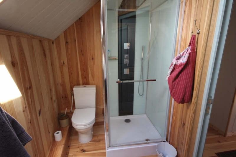 Sale house / villa St andre de najac 285000€ - Picture 7
