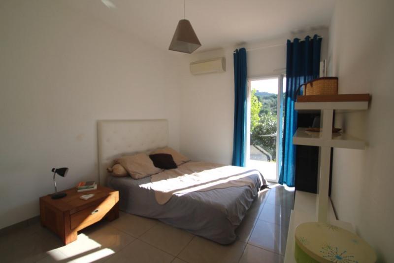 Vente de prestige maison / villa Collioure 640000€ - Photo 5
