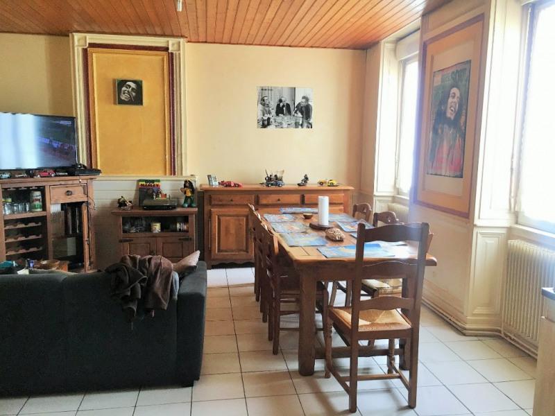 Sale building Dompierre sur mer 296800€ - Picture 2