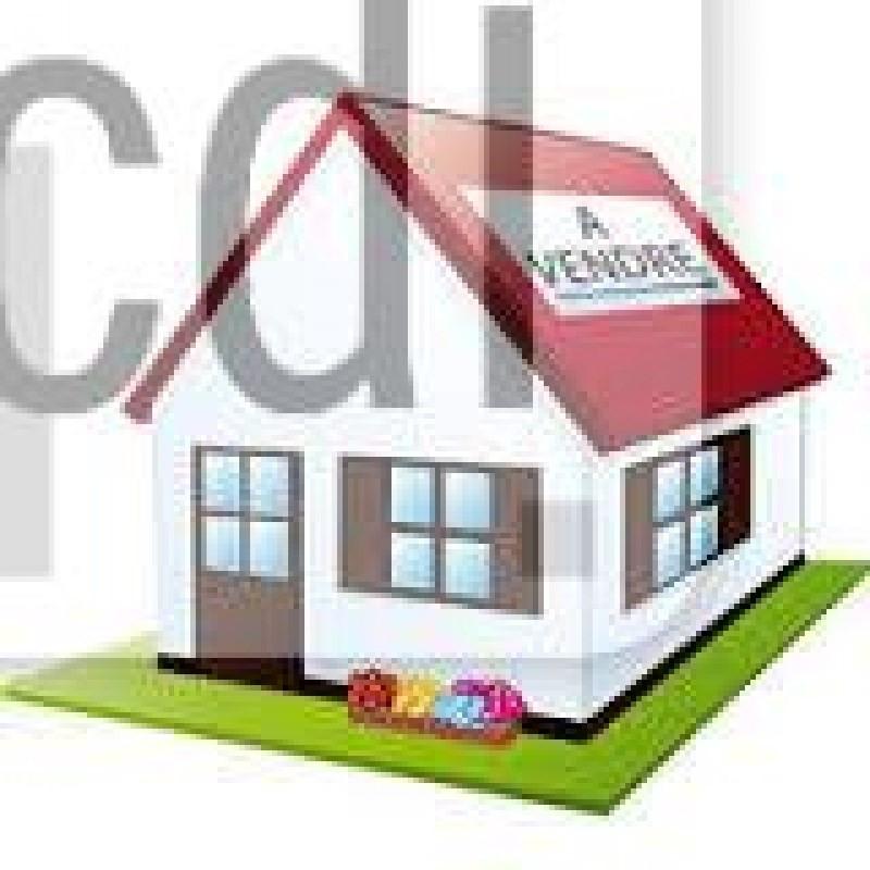 Vente maison / villa Graveson 137500€ - Photo 1