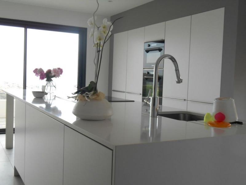 Deluxe sale house / villa Banyuls sur mer 590000€ - Picture 7